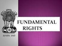Fundamental Rights in the Constitution of Bangladesh