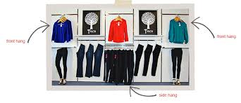 Garments Merchandising Business in Bangladesh