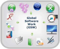Project Management in Global Software Development