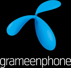 Facilities of Grameenphone