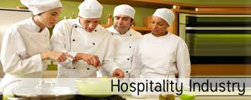 Information Technology in Hospitality Industry