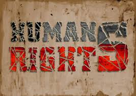 The Right to Information is a Fundamental Human Right