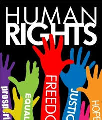 Human Rights Watch Report on BDR Trials