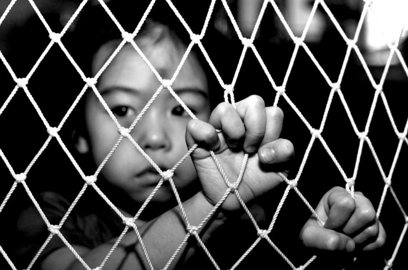 Causes and Consequences of Human Trafficking