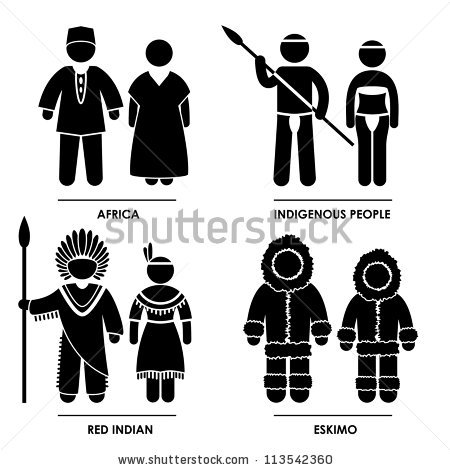 Protections of Indigenous People