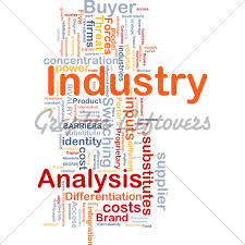 Industry Analysis in Bangladesh