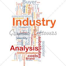 Industry Analysis in Bangladesh