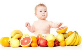 Problem and Prospect of Infant Nutrition Market in Bangladesh