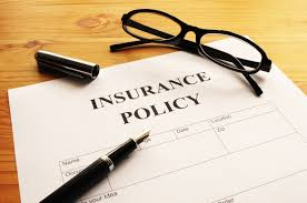 Insurance Policy in Grameenphone