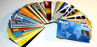International Merchant Accounts