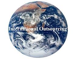 International Outsourcing