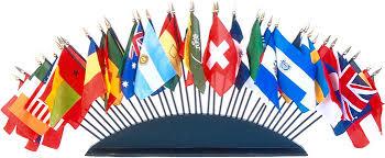 Internationalization Localization