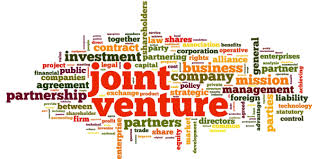 Advantages of Joint Venture Marketing