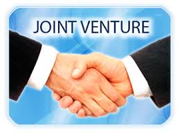 How to Control Joint Venture