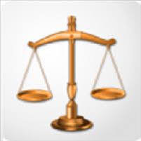 Judicial System Under Pakistan Period