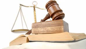 Crimes within the jurisdiction of the Court