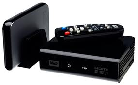 Know about Digital Media Player