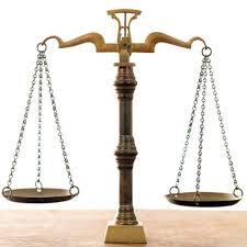 Legal Ground for Granting Injunction