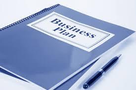 Lucrative Business Proposal