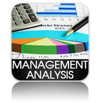 Management Analysis of Akij Tobacco Industry