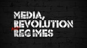 Facility of Media Revolutions