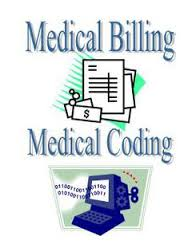 Outsource Medical Coding