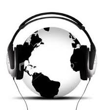 Socio Economic Aspect of Music Industry in Bangladesh