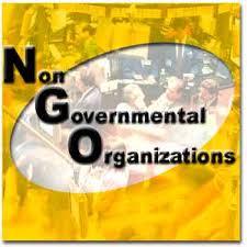 Non Government Organization