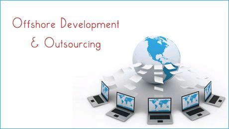 Cost Effective Offshore Development