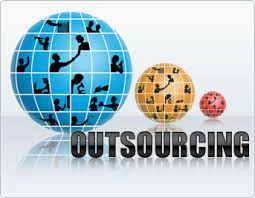 Offshore Financial Outsourcing