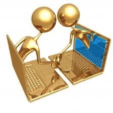 Online Virtual Assistant