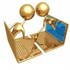 Online Virtual Assistant