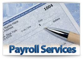 Importance of Payroll Services