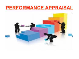 Performance Appraisal System