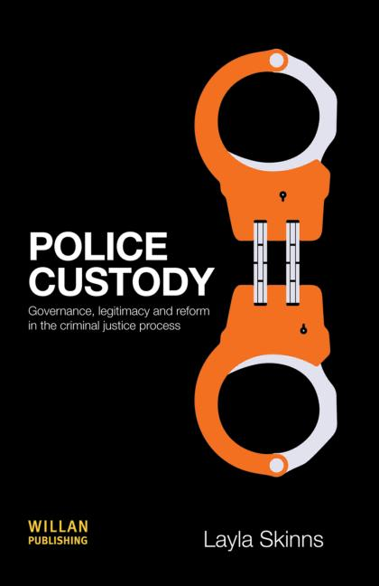 Rights in Police Custody