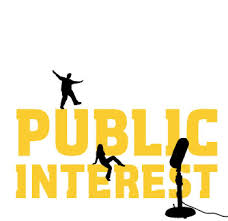 Determining Public Interest in a PIEL Cases