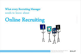 Know about IT Recruitment