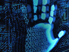 Discuss on Digital Forensics