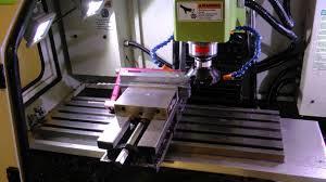 Benefits of CNC Facing