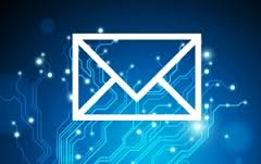 Know About Spam Email Protection Services