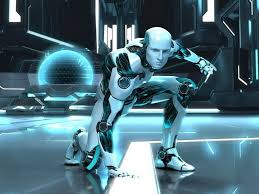 Know about Future Robotics Technology
