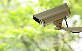 Benefits of CCTV Cameras