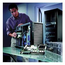 Discuss on Business Computer Support