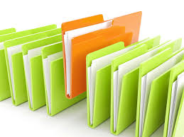 Key Particulars of Records Management