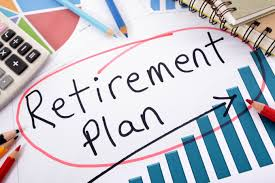 Retirement Outsourcing Benefits