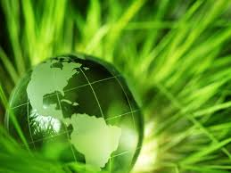 Know about Green Technology