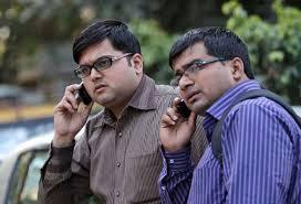 Discuss on Telecommunication