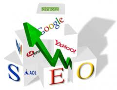 Advantages of SEO Outsourcing