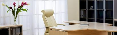 Advantages of Serviced Office