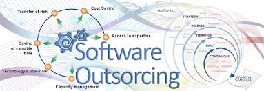 Benefits of Software Outsourcing